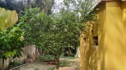 Título do anúncio: Lindo sítio em Guapimirim - 2.000m²  - Venda direta com Proprietário