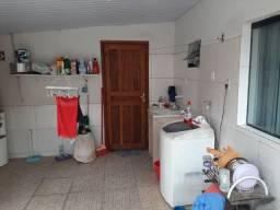 Casa no Aponiã,(conjunto 4 de janeiro,2 etapa) prox. ao PVH Shopping