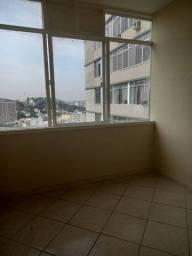 Apartamento para aluguel com 60 metros quadrados com 2 quartos em Andaraí - Rio de Janeiro