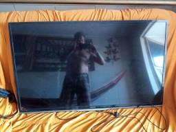 TV Philips 46 LD