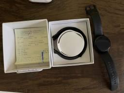 Smartwatch Samsung  Galaxy Watch 1