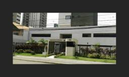 Flat em Boa Viagem Golden Shopping Home todas as taxas inclusas