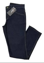 Vendo Calça Jeans N°40 - Nova