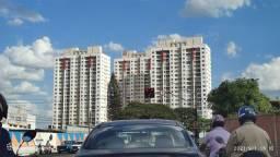 Título do anúncio: Aluguel de apartamento 2 quartos com suite próximo ao portal shopping
