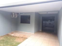 Vende ou Troca Casa Geminada Jd Monte Rey 2 Sarandi