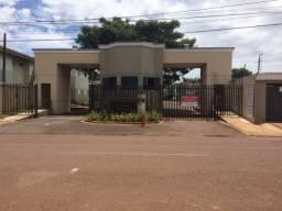 Apartamento Condomínio Parque Campestre Foz do Iguaçu