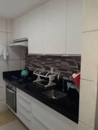 Saquarema RJ - Apartamento 2 quartos