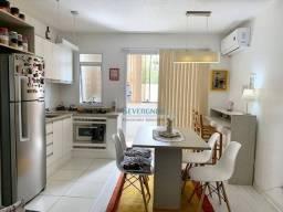 Título do anúncio: Cachoeirinha - Apartamento Padrão - Vila Imbuhy