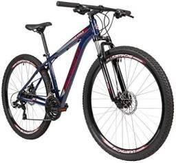 Vendo Bike Schwinn Eagle Aro 29 Azul