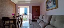 Título do anúncio: Apartamento 02 quartos no Afonso Pena, São José dos Pinhais.