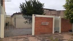Casa para Venda em Cuiabá, Morada da Serra, 2 dormitórios, 2 banheiros, 1 vaga