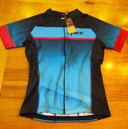 Camisa Lynce Sport - Tam. GG