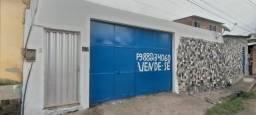 Título do anúncio: Vende-se casa em Tabajara