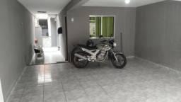 Título do anúncio: Vendo casa de 2/4 no Bairro Garoto, Vila Velha