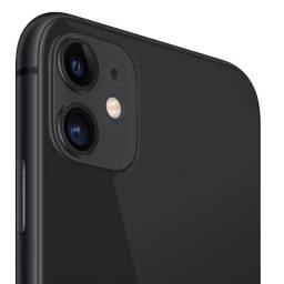 IPhone 11 64GB - NOVO