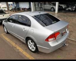 Honda civic 2008/2008