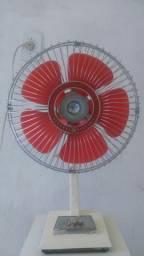 Ventilador GE