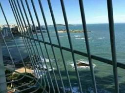 Lindissima vista mar Guarapari promoçao final de semana