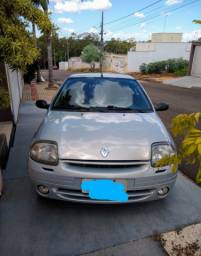 Renault Clio Hatch completo