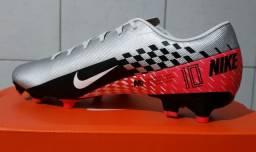 Chuteira Nike Mercurial Vapor 13 Neymar Original