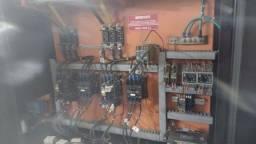 Título do anúncio: Soluções em elétrica