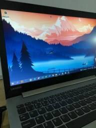 Título do anúncio: Notebook Lenovo i5 8gb ram 1tb