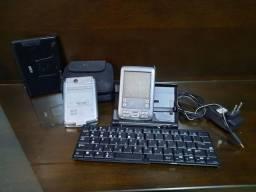 Palm's e Pocket's PC (Coleção)