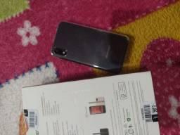 Celular 32gb