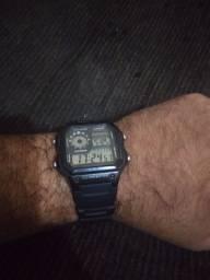 Relógio Cacio original