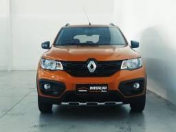 Título do anúncio: Renault Kwid Outside
