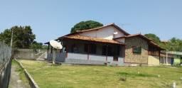 Bon: cod. 2961 Madressilva - Saquarema
