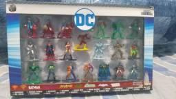 Metalfigs DC