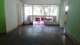 (EM) Casa comercial/ residencial para Locação, Centro, Jacareí SP