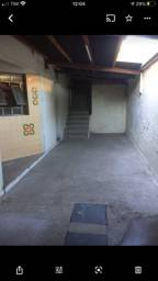 Alugo barracão bairro união