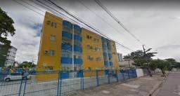 Ozk. excelente apartamento pronto para morar 2 quartos-Recife!!