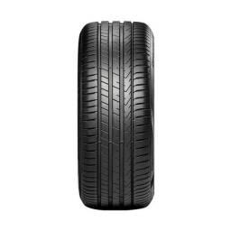 Pneu 205/55r17 Pirelli cinturato p7 novo