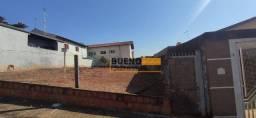 Título do anúncio: Lindo terreno à venda, 225 m² por R$ 180.000 - Campo Verde - Americana/SP