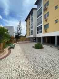 Apartamento no Benfica, Condomínio Residencial da Gentilandia