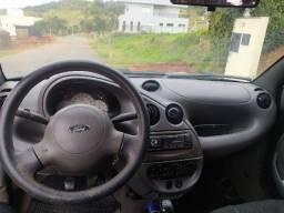 Vendo Ford Ka 2003