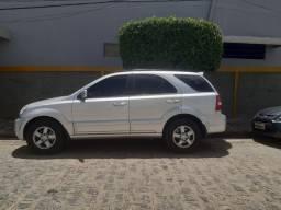Kia sorento EX diesel 4x4 2008