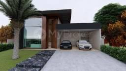 Título do anúncio: Casa em condomínio com 3 quartos no Condomínio Portal do Sol Green - Bairro Portal do Sol