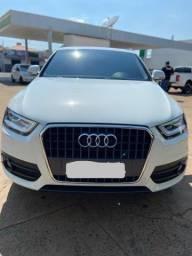 Título do anúncio: Audi Q3 2.0T Ambiente