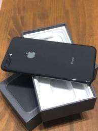 Título do anúncio: iPhone 8 Plus Apple 64GB