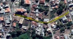 Título do anúncio: PITANGUI - CENTRO - Oportunidade Única em PITANGUI - MG | Tipo: Terreno | Negociação: Vend