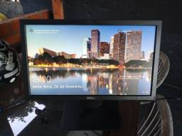 Monitor Dell 19