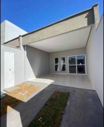 Título do anúncio: Casa para venda tem 112 metros quadrados com 3 quartos em Centenário - Juazeiro - Bahia