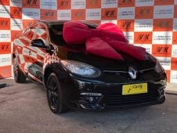 Título do anúncio: Renault FLUENCE DYN20M