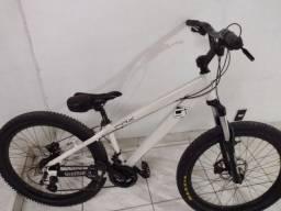 Bike Free Ride Gios