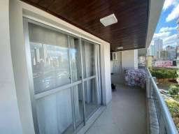 Título do anúncio: Apartamento 2 Dormitórios em Balneário Camboriú