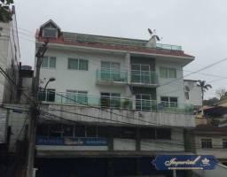Petrópolis - Apartamento Padrão - São Sebastião